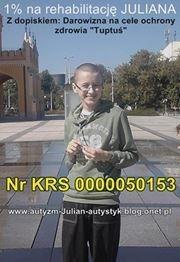 Ania3717