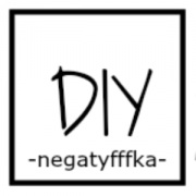 negatyfffka