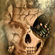 fantasmagooria