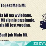 myszaaaaxD