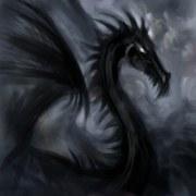 removed-Black_Dragon
