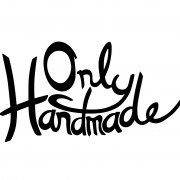 OnlyHandmadePL