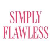 SimplyFlawless
