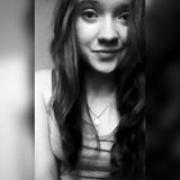 Aleksandraa_7