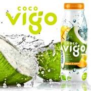 CocoVigo