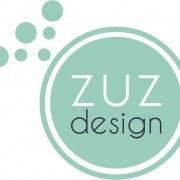 Zuz_Design