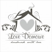 AnKa_DecoHouse