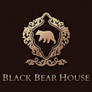 BlackBearHouse