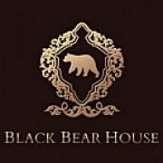 BlackBearHouse