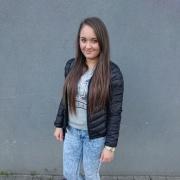 Roxanka