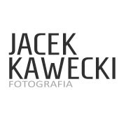 jkawecki