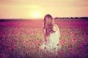 beauty_girl