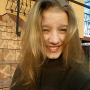 Gosia_Klimza