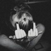 I_am_not_happy