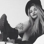 siema_Martyna