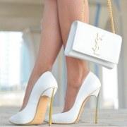 Lolita_butik