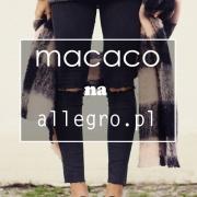 macacoshop