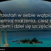 FITNESSKA99