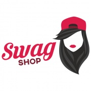 swagshoponlinepl
