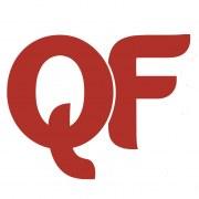 QForma