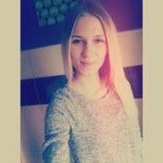 paulina_rzaca