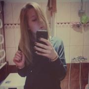 blondynkaa666