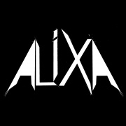Alixa