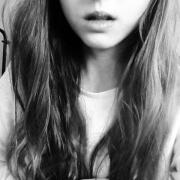 Hej_Candy