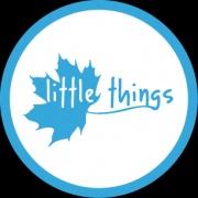 littlethingspl