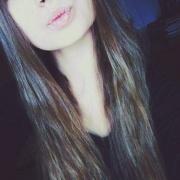 Sara_kicia7