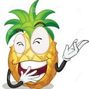 ananasowy_potwor