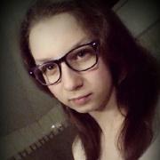 Adusia_09