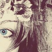 lady_fox
