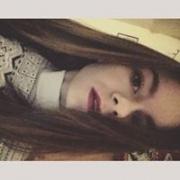 jeanetta_xx