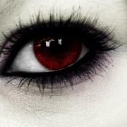 ScarletWidow
