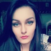 Liwia_1