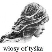 wlosy_of_tyska