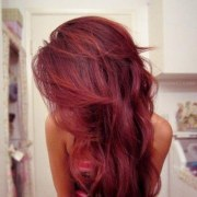 red_hair