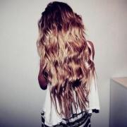 blondyna17