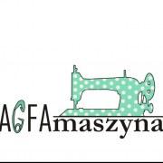 AGFAmaszyna