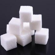 sucre25075