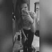 Olcza_XD