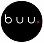 www_BUU_pl