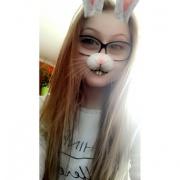 mikaa_x3