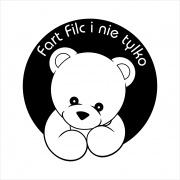 FartFilc