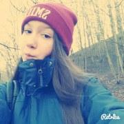 Nicole_liebe