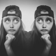 wio_oolciak