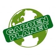Sklep_gardenplanet