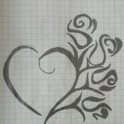 rysunki1