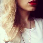 Blond_bez_Szamponu